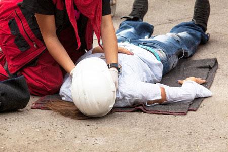 Lifeline-Training-occupational-first-aid