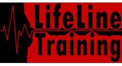 Lifeline Training Logo