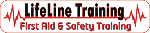 Lifeline Training Logo