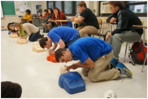 Lifeline-Training-first-aid-for-schools