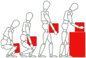 Lifeline-Training-manual-handling-1
